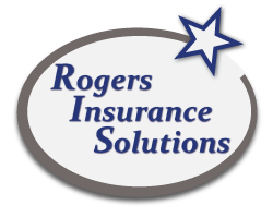 Rogers Insurance Solutions Logo